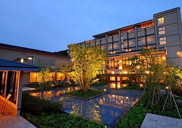 Mt.Resort雲仙九州