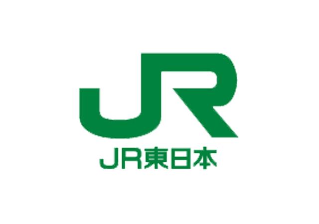 JR000000005.jpg